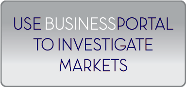 Use BusinessPortal-CH to investigate markets