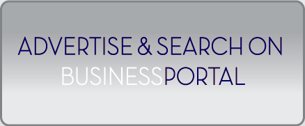 Use BusinessPortal-CH to advertise businesses for sale