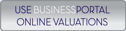 Use BusinessPortal-CH online valuations